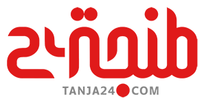 tanja24