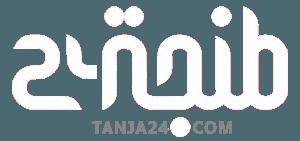 Tanja 24